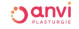 log Anvi plasturgie