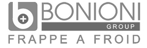 Bonioni Logo