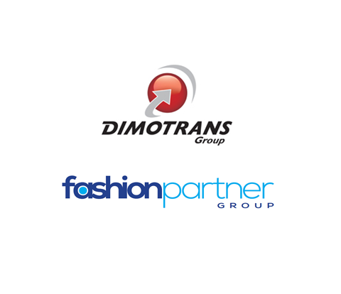 dimotrans fashion partner