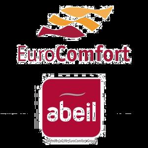 Quesont-ilsdevenus?Abeil-Eurocomfort