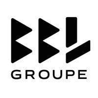 Logo BBL Groupe