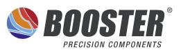 Logo BPC