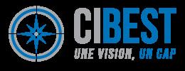 Logo CIBEST