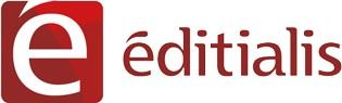 Logo-editialis