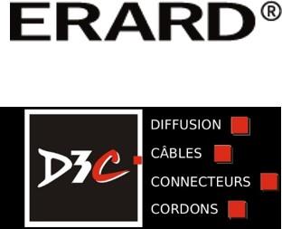 logo-erard-d3c