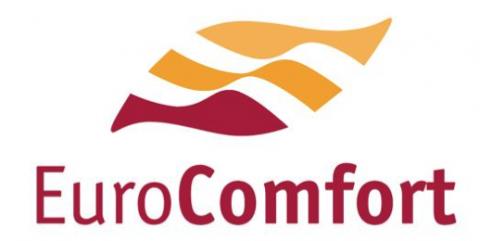 logo-eurocomfort