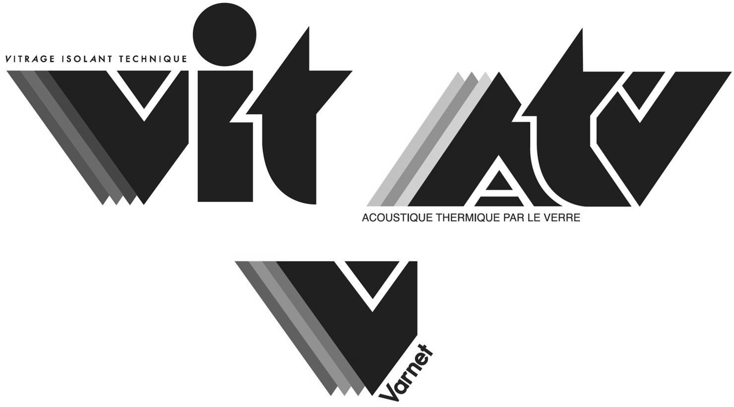 Logo Groupe Transparence