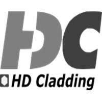 HD Cladding