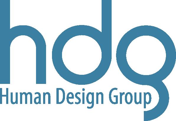 Human Design Group