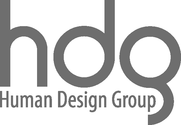 Human Design Group