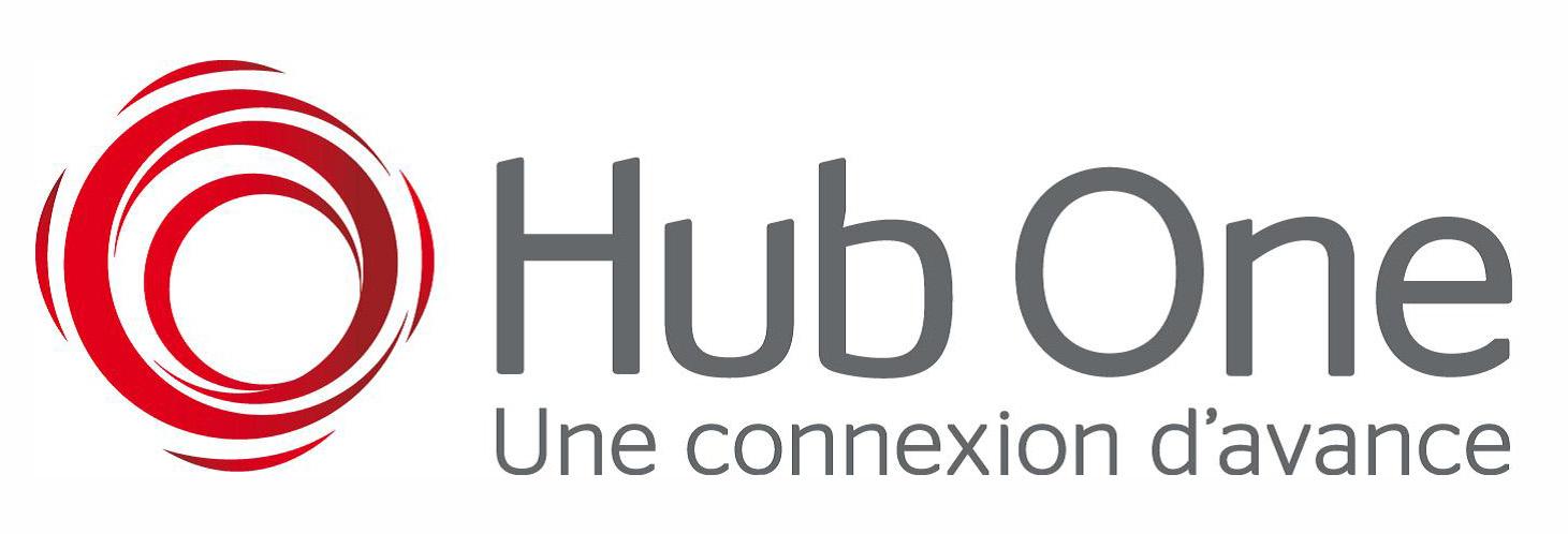 Que sont-ils devenus ? Hub One
