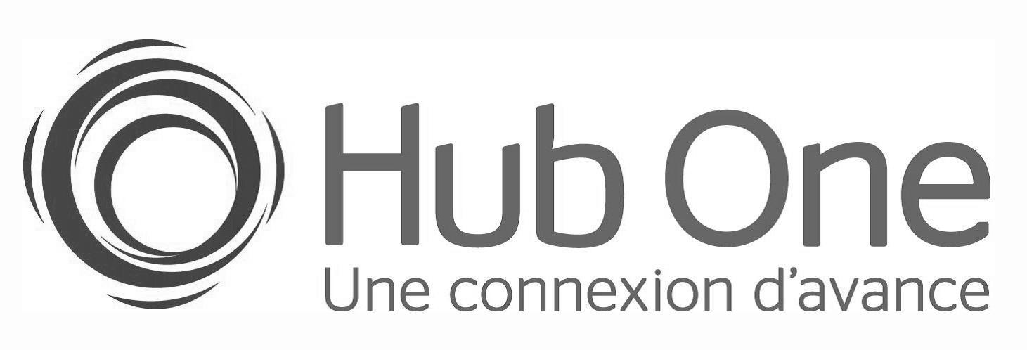 Hub-One Mobility
