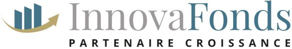 logo-innovafonds