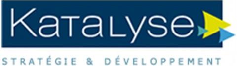 logo-katalyse