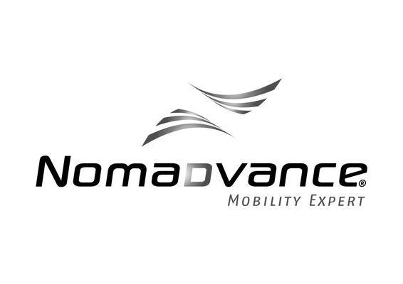 logo-nomadvance