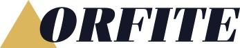 logo-orfite