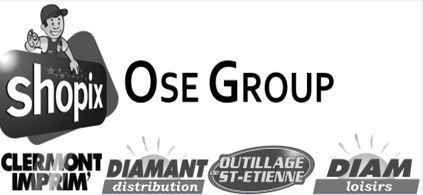 Groupe OSE
