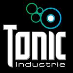 Groupe Tonic