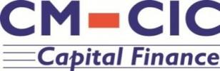 logo_cm-cic