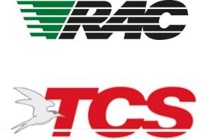 logos-RAC-TCS