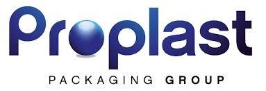 Logo groupe proplast
