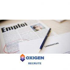 recrutement_image_600x285
