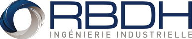 RBDH_ingenierie