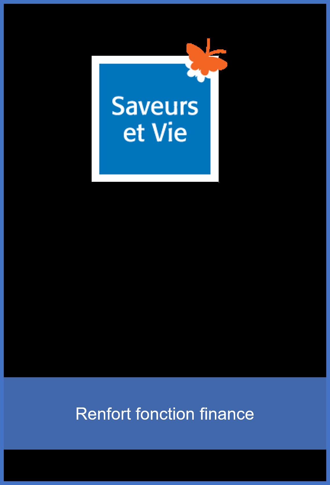 Saveur_et_Vie-Vignette